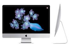 "Apple iMac 27"" Retina 5K Core i7 4.0GHz 32GB 2TB+128GB SSD - Grade A / Warranty!"