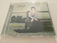 Enya - A Day Without Rain (CD Album) Used very good