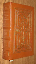 Surgical Observations on Tumours by John Warren - 1988 HB Classics Reprint 1837