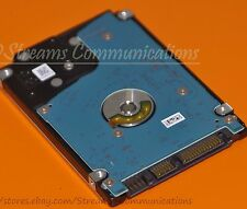"500GB 2.5"" Laptop HDD Hard Drive for HP 255 G3 G4 G5 G1 G2 G6 G7 Notebooks"