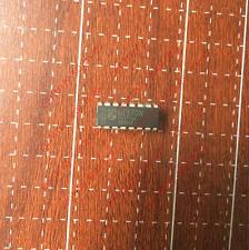 2PCS NE570N NE570 ANALOG COMPANDER IC CHIP