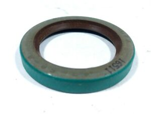 Manual Trans Extension Housing Seal NATIONAL SEALS 224215