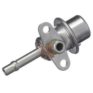 Fuel Injection Pressure Regulator Delphi FP10407