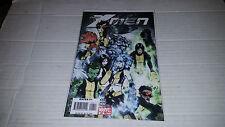 New X-Men # 43 (Marvel, 2007) 1st Print