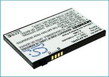 UK Battery for Asus Galaxy Mini P320 SBP-17 3.7V RoHS