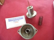 BOISSEAU DE CARBURATEUR AVEC CLOCHE D'OCCASION HONDA GL 1100 REF.16022-463-004