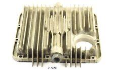 Moto Guzzi V65 PT Bj.1986 - Ölwanne Motordeckel unten