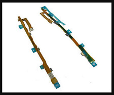 For Nokia Lumia 930 Bluetooth Antenna Signal Wire Flex Cable - UK Seller