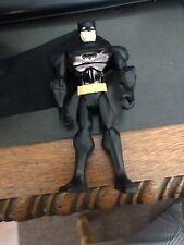 Batman Toys  Batman Action Figure
