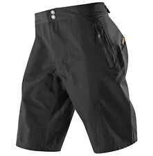"""Altura Attack Waterproof Baggy Shorts MTB Bicycle Bike Cycle Cycling Medium 34"""""""