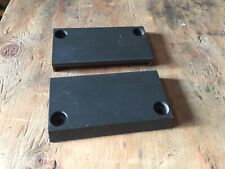 Kenwood KR 6600 Part Out- Side Plastic Covers
