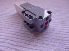 Lego Mindstorms EV3 Med Motor 45503