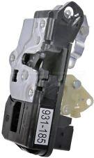 Locks Hardware For Saturn Ion For Sale Ebay
