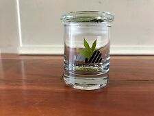 HARBORSIDE Health Center Jars! - Quantity (3) jars for $33
