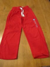 Boys Childrens Place Sweat Pant, NWT, S