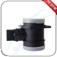 New TF-MAF025 MAF Mass Air Flow Sensor MAS for 98-06 Volkswagen VW Beetle 1.9L