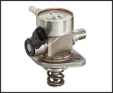 Genuine High Pressure Fuel Pump for Kia Sorento  Cadenza  K900[14~16] 353203C210