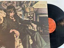 Rod Stewart – Never A Dull Moment LP 1972 Mercury – SRM-1-646 NM