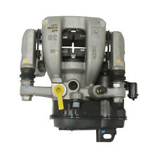 13595649 Rear Brake Caliper RH w/Electric Parking Brake 2018-19 Equinox Terrain