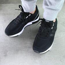 adidas 8K Retro Sneaker Schuhe Herren Schwarz  EH1434