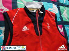 adidas Gilet Activewear for Men