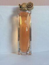 Organza by Givenchy Perfume for Women edp 3.4 oz / 100 ML NO BOX
