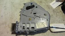 FORD FALCON BA BF Heater Interface Module HIM