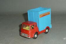 Corgi Chipperfields Bedford Tractor Unit 503