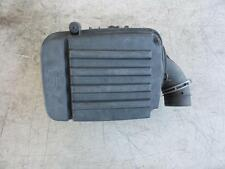 VOLKSWAGEN GOLF AIR CLEANER BOX 1.6LTR 07/04-02/09