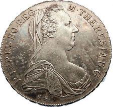 Pièces de monnaie de l'Europe de l'Allemagne