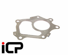 GENUINE Turbo Rear Gasket 17287-46020 Fits Toyota Supra 3.0 Twin Turbo UK JDM