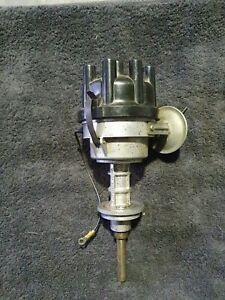 Valiant V8 Distributor