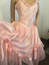 New listing Vintage Pink Dress
