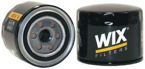 Wix 51381 Oil Filter