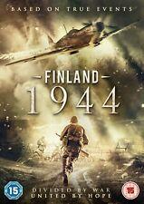 Finland 1944 [DVD]