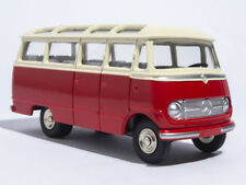 Alloy 1 43 Dinky Toys Atlas 011500 2 CV Citroen Diecast car Toy Gift