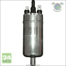 2410 pompa elettrica benzina BMW SERIE 3 E36 318 90-/>98