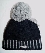 M38 Moshiki Children Knitted Cap Fairtrade Hand-Knitted