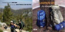 LIGHTEN UP! AN ULTIMATE MAKEOVER - DVD