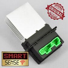 SmartSense Blower Motor Fan Resistor for Renault Scenic/Grand,Megane,Clio,Modus