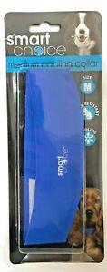 Smart Choice Cooling Collar Medium 41x5cm