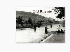 Old Rhynie by John Kemp (Paperback, 2014)