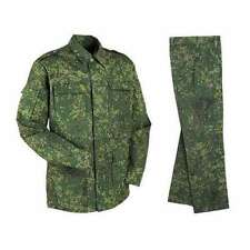 Belarusian and Rus army suit DIGITAL (PIXEL) EMR Jacket and Pants. ALL SIZES