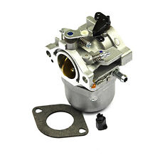 New Carburetor for BRIGGS and STRATTON 799728 498027 498231 499161 Carb