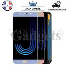 Écran Tactile Vitre Pour Samsung Galaxy J5 2017 J530 SM-J530F LCD Remplacement