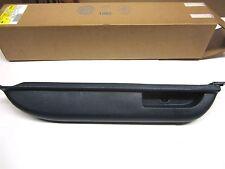 Genuine GM 1990-94 Silverado Sierra C/K LH Front Drivers Dark Blue Door Armrest