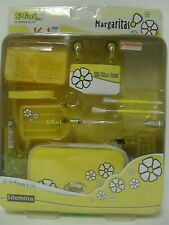 Daisy 16 in 1 Accessory Bundle pack for Nintendo DS Lite - Brand New