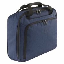 DELSEY Upright (2) Wheels Luggage Trolleys