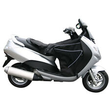 Bagster Tablier scooter PEUGEOT ELYSTAR 50 - 125 2001-2013