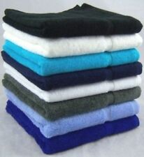 Egyptian Cotton Hand Towels Hand Towels